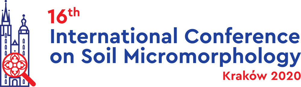 16th International Conference on Soil Micromorphology